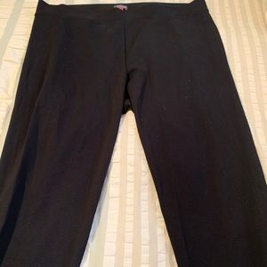 Vince Camuto Leggings